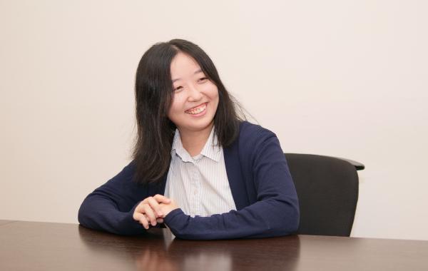 日本ウェルネス研究所 管理チーム(B)